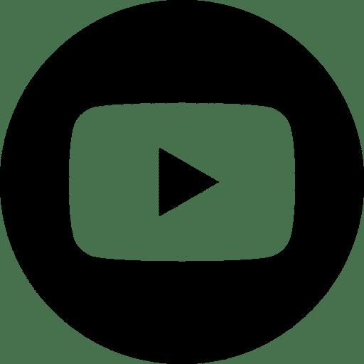 Grabacion cursos para Youtube