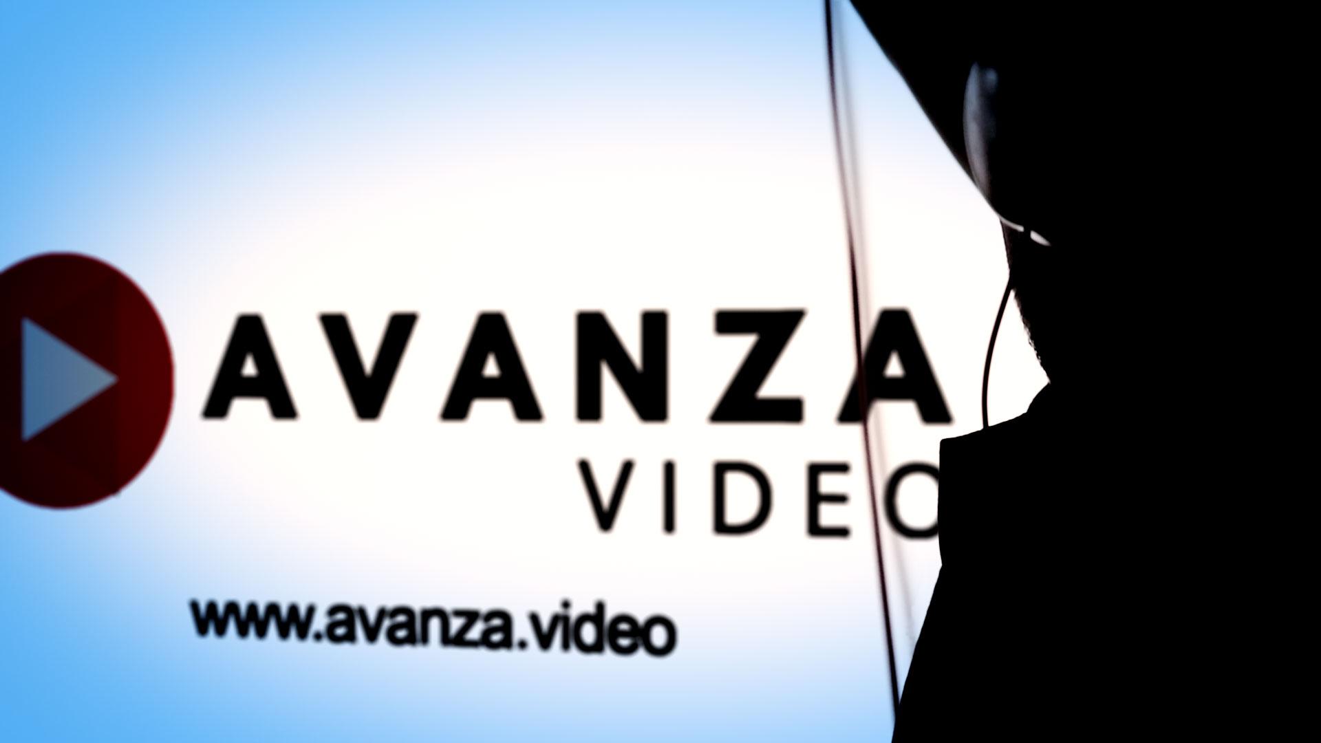 Videos corporativos de empresa
