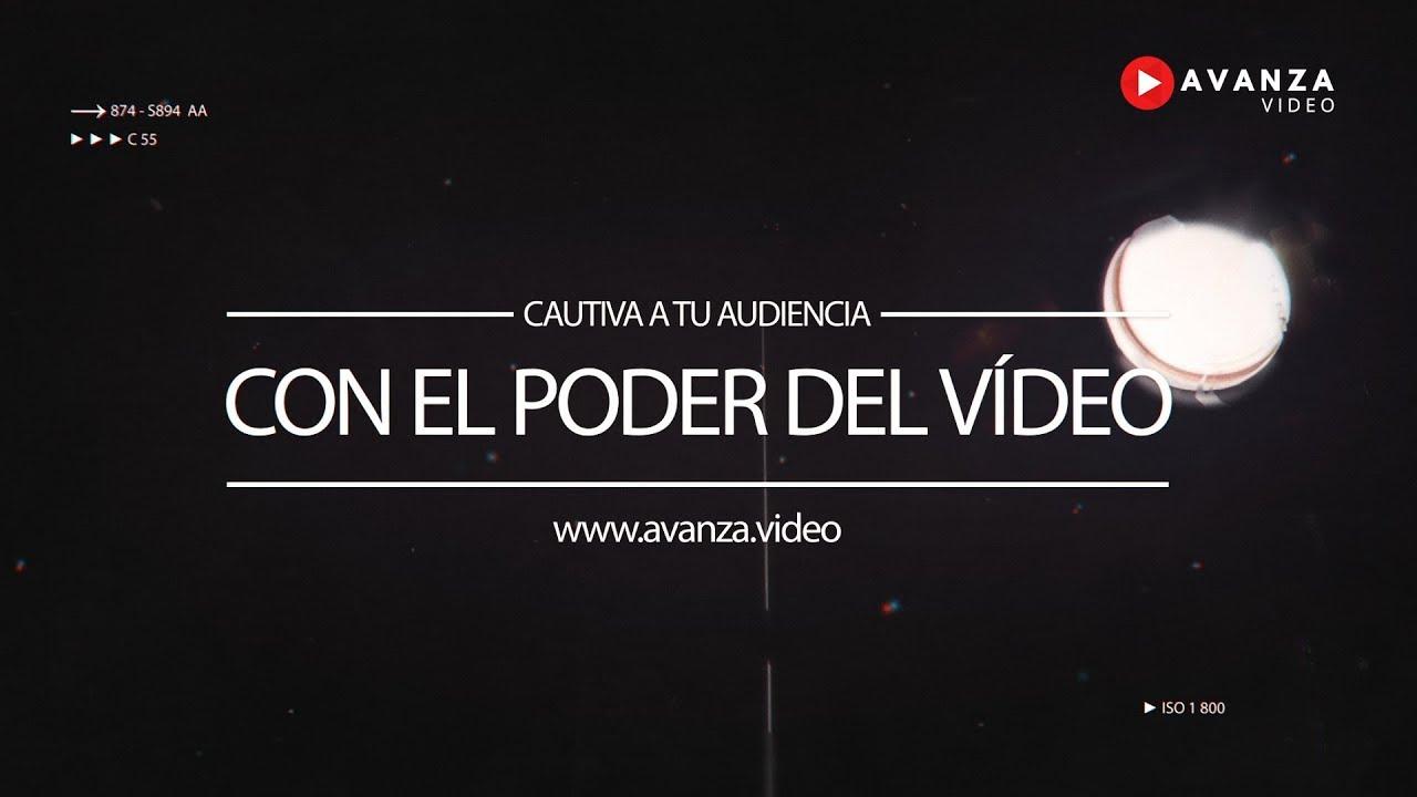 La importancia del video corporativo en las empresas - Avanza Video