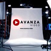 Servicios de grabación de vídeo formativo escuelas y e-learning. AVANZA VÍDEO