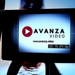 Grabación vídeos de eventos de empresa Madrid