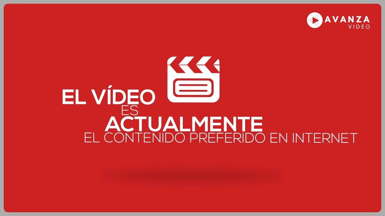 Ventajas del video corporativo en las empresas Madrid