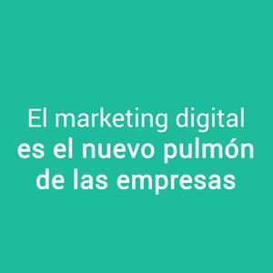 Cómo el marketing online contribuye al desarrollo de negocio - Suona Comunicación