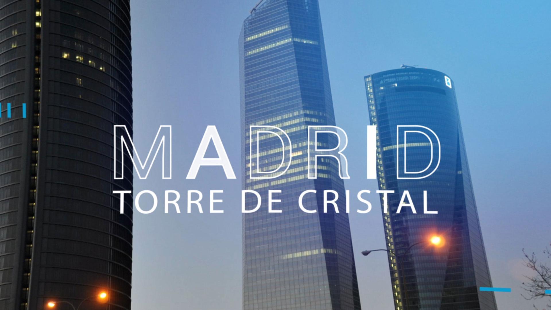 Grabación ✅ de eventos y presentaciones Madrid - Avanza Video