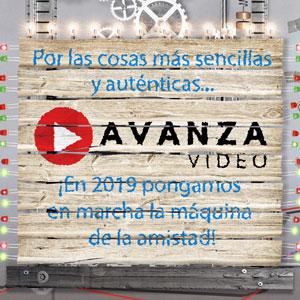 El video estrella del marketing digital en 2019