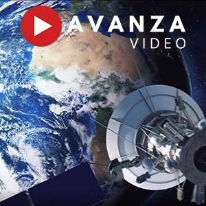 Videos corporativos y promocionales en Madrid