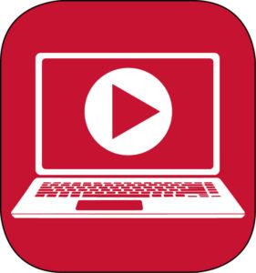 Streaming Empresas Madrid