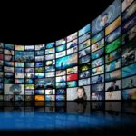 Video Streaming Empresas